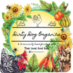 Dirty Dog Organics